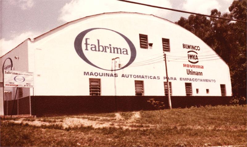 original-facility