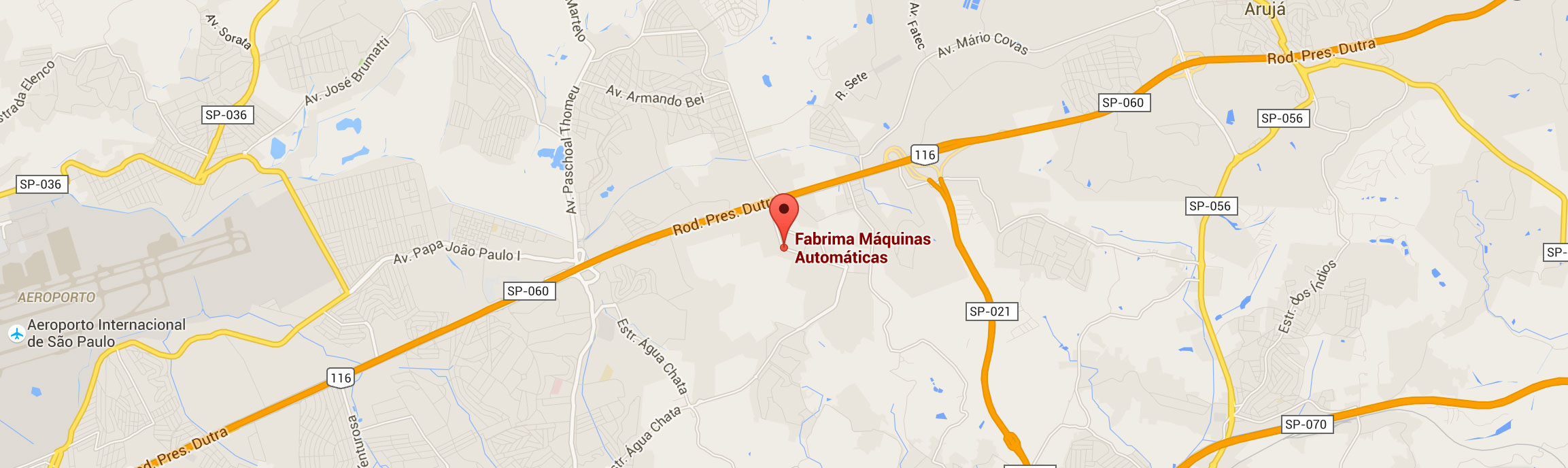 fabrima_contact_map_full