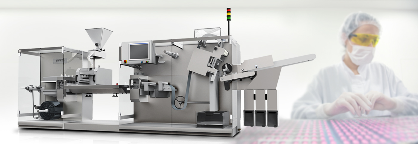 Fabrima-home-blister-packaging-machine