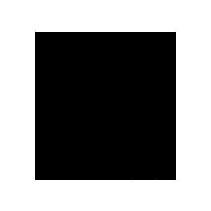 Sachet-3-side-seal