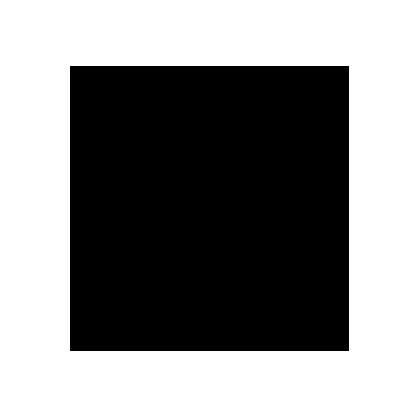 Sachê - 4 Soldas