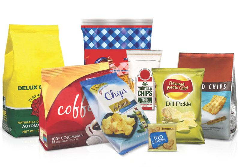 fabrima-Alimentos e Bebidas