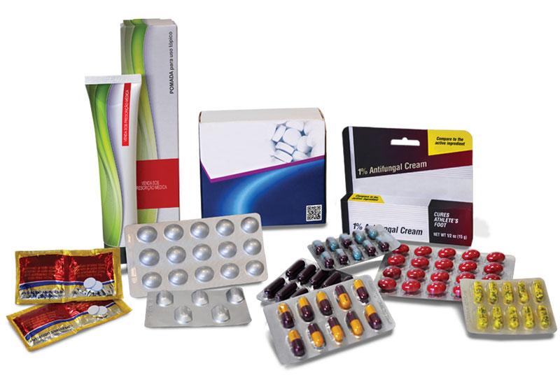 fabrima-Farmacêutico