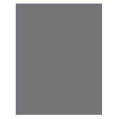 sachet-4-side-seal