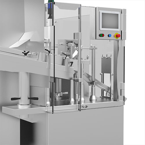 tube-fillers-EBF-80-1-Metalica-com-Magazine