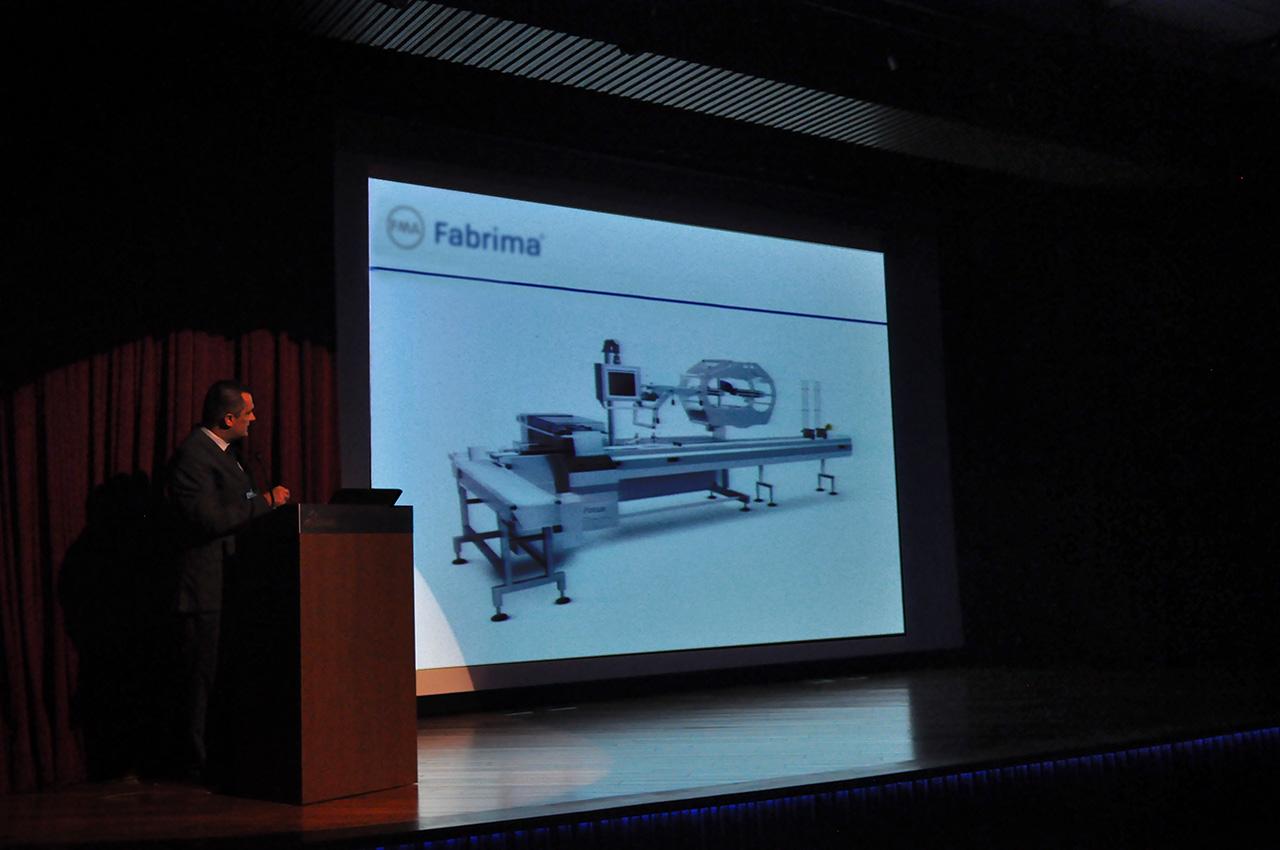 FMA-presentation
